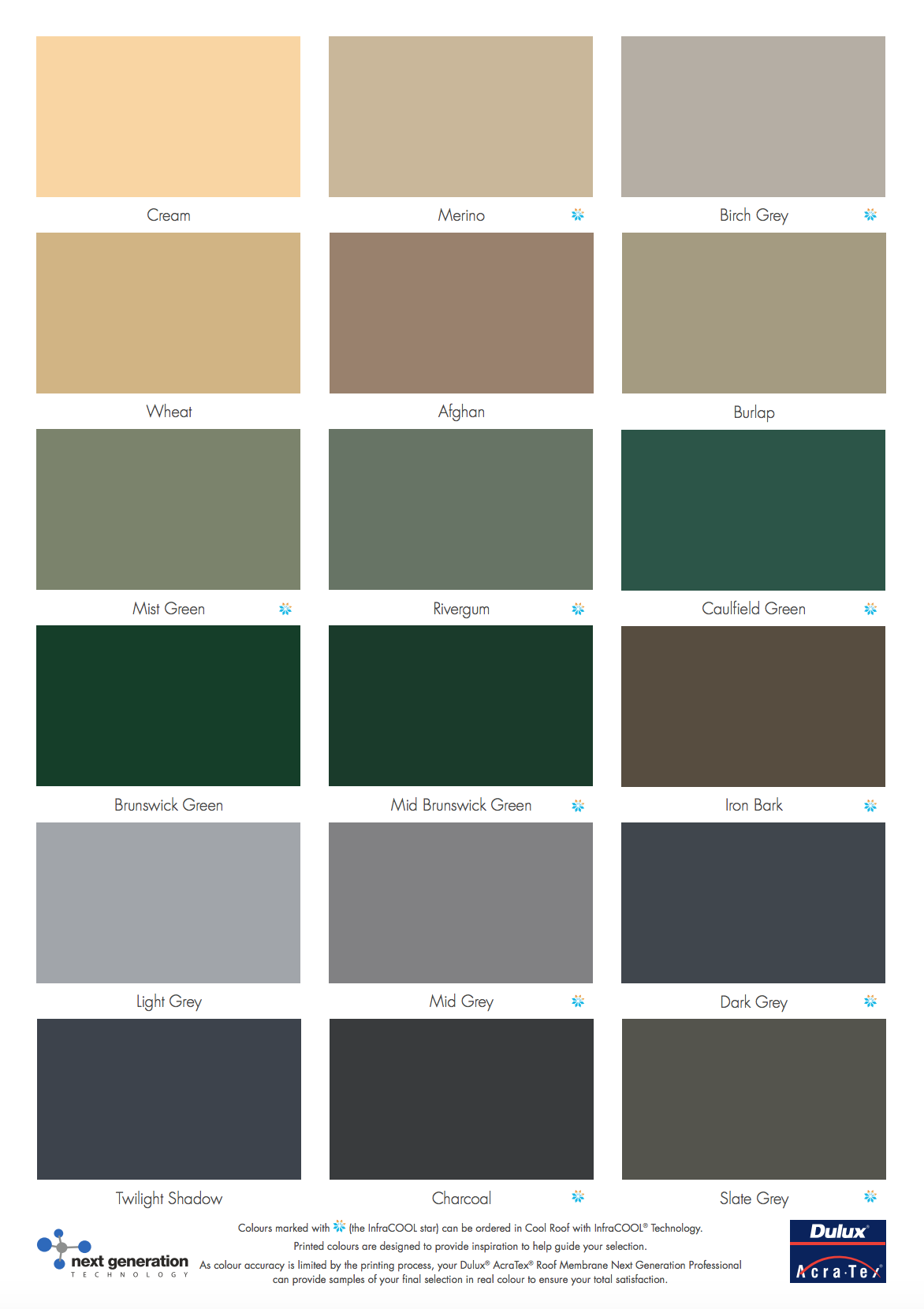 dulux colour chart related keywords suggestions dulux colour chart